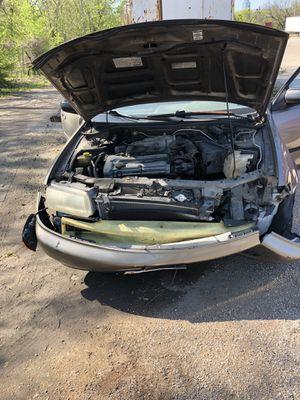 1997 Mazda Protege (parts) for Sale in Dallas, TX