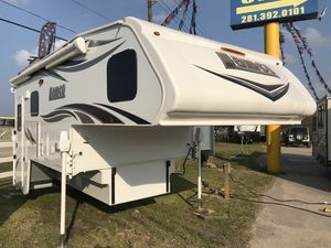 2019 Lance 1172 for Sale in Katy, TX