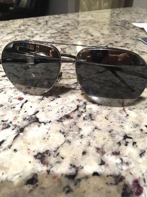 AUTHENTIC Dior Split Sunglasses for Sale in Houston, TX