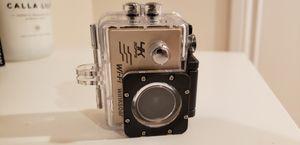 4k camera for Sale in Boston, MA