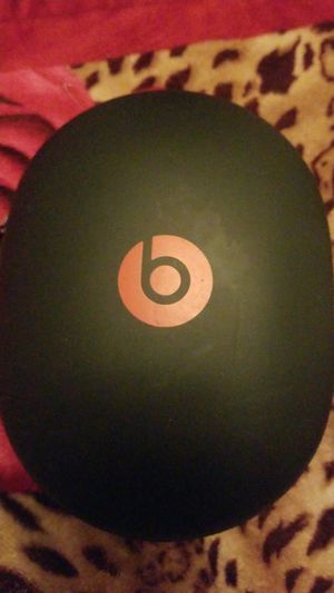 Beats for Sale in Richmond, CA