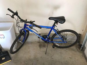 Youth to adult Bicycle for Sale in Lynnwood, WA