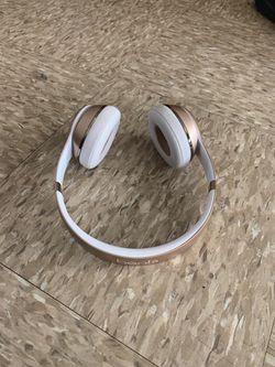 Beats Solo 3 for Sale in Fairfax,  VA