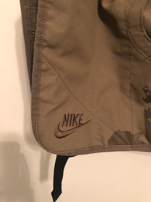 Nike messenger bag for Sale in Norfolk, VA