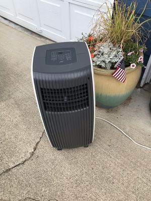 SPT air conditioner for Sale in Puyallup, WA