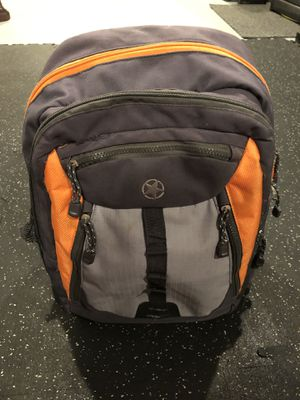 Jeep diaper bag backpack for Sale in Bartlett, IL