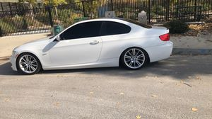 Bmw 3 Series for Sale in Moreno Valley, CA
