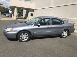 Ford Taurus for Sale in Bridgeport, CT
