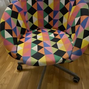 Desk Chair for Sale in New York, NY