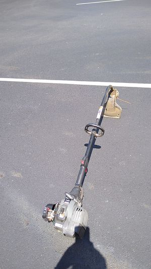 W for Sale in Hilliard, OH