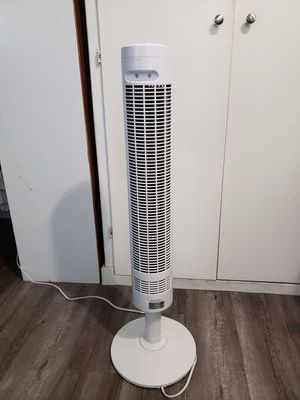 Electric fan Honeywell for Sale in Los Angeles, CA