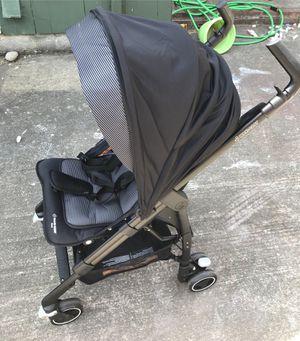 Maxi Cosi Dana Stroller for Sale in Seattle, WA