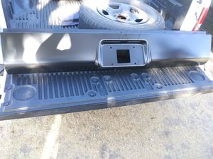 Truck parts / roll pan for Sale in Las Vegas, NV