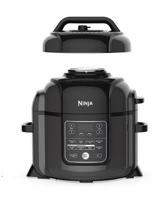 Nija brand! for Sale in Lake Tapps, WA