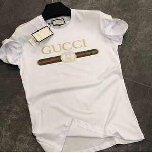Gucci shirts for Sale in Houston, TX