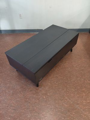 Coffee table brand new for Sale in Tampa, FL