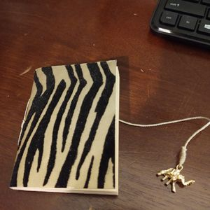 Little Note Book for Sale in Lake Stevens, WA