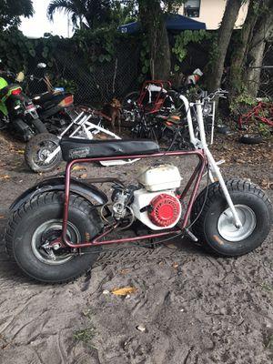 Motorbike for Sale in Miami, FL