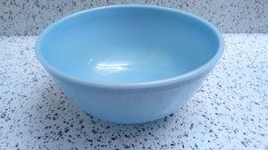 Pyrex 403 DELPHITE Vintage Bowl for Sale in San Dimas, CA