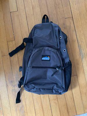 Meru Yoga sling backpack for Sale in Watertown, MA