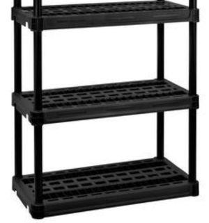 Shelves storage for Sale in Washington, DC