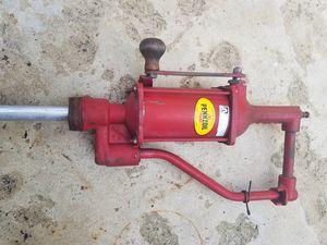 Transfer pump for Sale in Lake Worth, FL