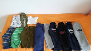 Kids clothes (4-5 ages)(all $5) for Sale in Washington, DC