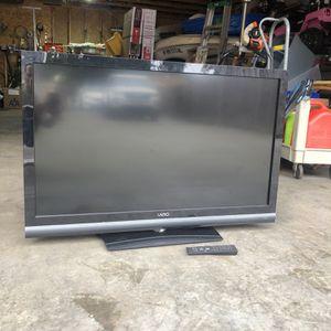 42inch Visio TV for Sale in Everett, WA