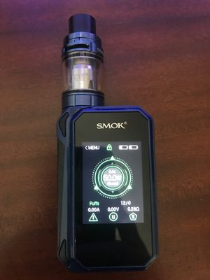 Smoke G-Priv 2 for Sale in Rowland Heights, CA