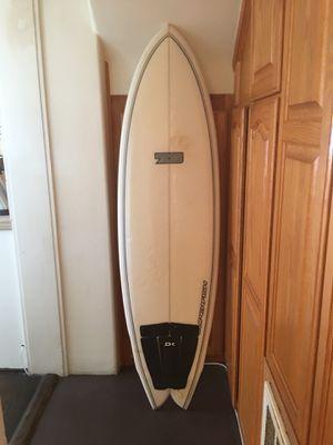 Surfboard - super fish for Sale in Manhattan Beach, CA