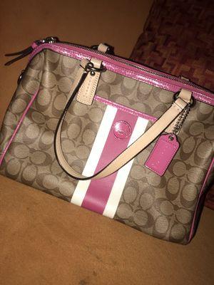 Coach Bag for Sale in Denver, CO
