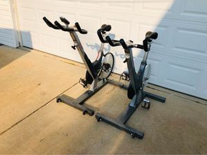 Keiser M3 - Spin Bike - Cardio - Workout - Fitness - Exercise - Gym Equipment - Training - Cycle for Sale in Downers Grove, IL