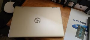 Hp 2-1 laptop 2020 for Sale in Gresham, OR