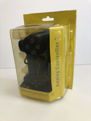 PlayStation 2 Controller **New** for Sale in Hawthorne, CA