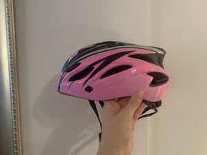 CCTRO Adult Cycling Bike Helme - Brand New / Never Used for Sale in Guttenberg, NJ