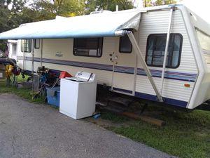Traila for Sale in Richmond, VA