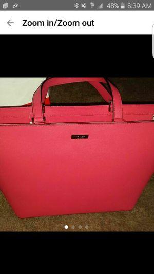 Bnwt jules kate spade handbag for Sale in Bloomingdale, IL