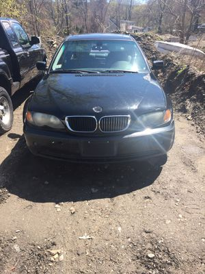 2003 BMW 328xi for Sale in Framingham, MA