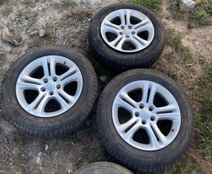 Dodge Charger tires for Sale in Lithia Springs, GA