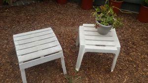 Patio Furniture for Sale in El Cajon, CA