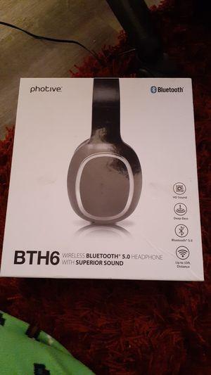 Bth6 for Sale in Stockton, CA