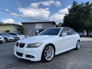 2009 BMW 3-SERIES 335i for Sale in Tampa, FL