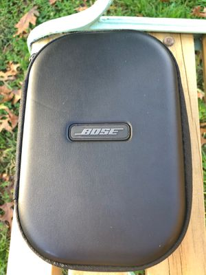 Bose Noise Cancelling Headphones for Sale in Nashville, TN