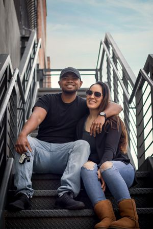 Couples photoshoot for Sale in Fresno, CA