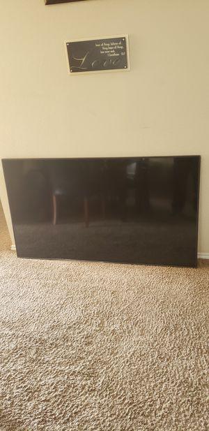 60 inch tv for Sale in Arlington, TX