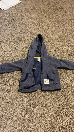 Hoodie for Sale in Everett, WA
