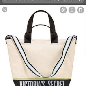 Victoria's Secret Tote Bag for Sale in Lakeside, CA