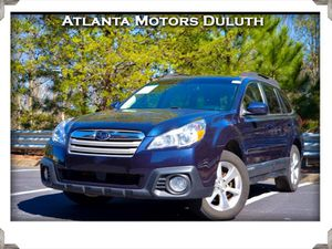 2014 Subaru Outback for Sale in Duluth, GA