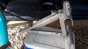 Only one ladder Jack for Sale in Dallas, TX