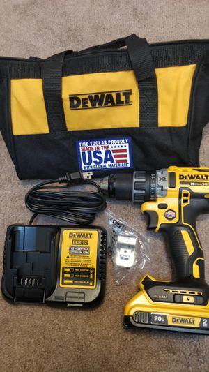 DeWalt for Sale in Tacoma, WA
